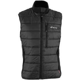 Carinthia G-Loft Ultra Vest Unisex black